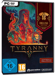 cover-tyranny-deluxe-edition.png