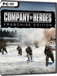 cover-company-of-heroes-franchise-edition.png