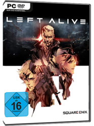 cover-left-alive.png