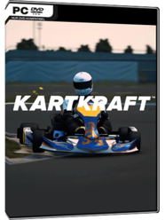 cover-kartkraft.png