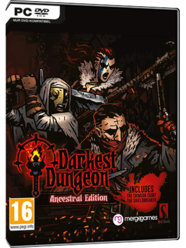 cover-darkest-dungeon-ancestral-edition.png