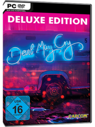 cover-devil-may-cry-5-deluxe-edition.png