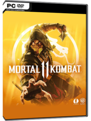 cover-mortal-kombat-11.png