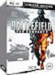 cover-battlefield-bad-company-2.png
