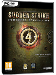 cover-sudden-strike-4-complete-collection.png