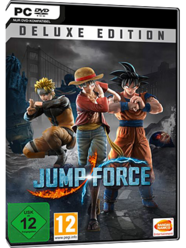 cover-jump-force-deluxe-edition.png