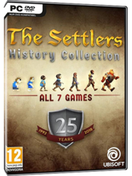 cover-die-siedler-history-collection.png