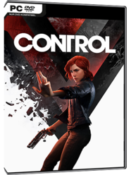 cover-control.png
