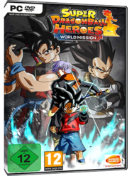 cover-super-dragon-ball-heroes-world-mission.png