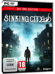 cover-the-sinking-city-limited-day-one-edition.png