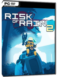 cover-risk-of-rain-2.png