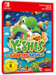cover-yoshis-crafted-world-nintendo-switch.png
