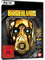 cover-borderlands-the-handsome-collection.png