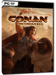 cover-conan-unconquered.png
