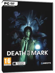 cover-death-mark.png