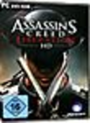 cover-assassins-creed-liberation-hd.png