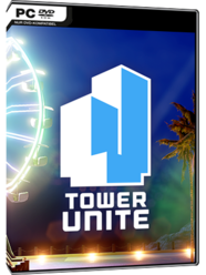 cover-tower-unite.png