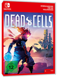 cover-dead-cells-nintendo-switch-download-code.png