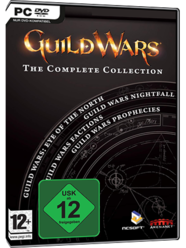 cover-guild-wars-complete-collection.png