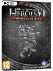 cover-might-and-magic-heroes-vii-complete-edition.png