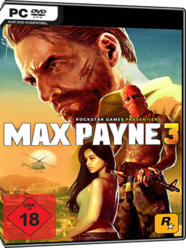 cover-max-payne-3-steam-version.png