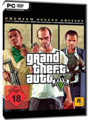 cover-grand-theft-auto-v-premium.png