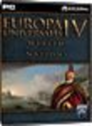 cover-europa-universalis-iv-wealth-of-nations.png