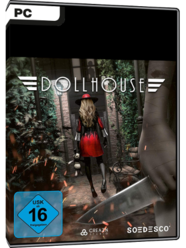 cover-dollhouse.png