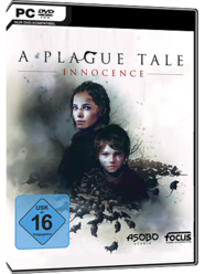 cover-a-plague-tale-innocence.png