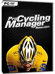 cover-pro-cycling-manager-2019.png