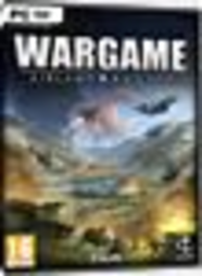 cover-wargame-airland-battle.png