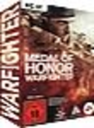 cover-medal-of-honor-warfighter.png