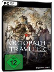 cover-octopath-traveler.png
