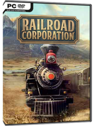 cover-railroad-corporation.png
