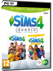 cover-die-sims-4-inselleben.png