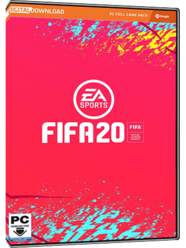 cover-fifa-20.png