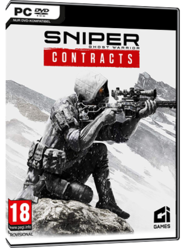 cover-sniper-ghost-warrior-contracts.png