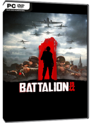 cover-battalion-1944.png