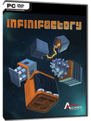 cover-infinifactory.png