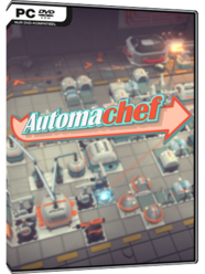 cover-automachef.png