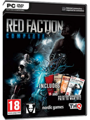 cover-red-faction-collection.png