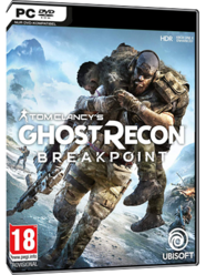 cover-ghost-recon-breakpoint.png