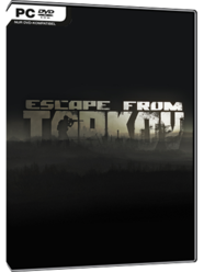 cover-escape-from-tarkov.png