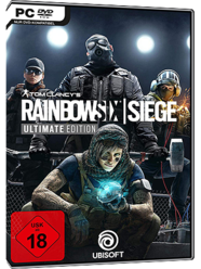 cover-rainbow-six-siege-ultimate.png