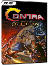 cover-contra-anniversary-collection.png
