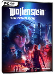cover-wolfenstein-youngblood-uncut.png