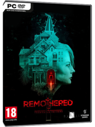 cover-remothered-tormented-fathers.png
