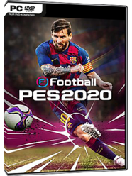 cover-efootball-pes-2020.png