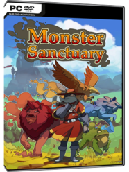 cover-monster-sanctuary.png