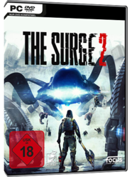 cover-the-surge-2.png